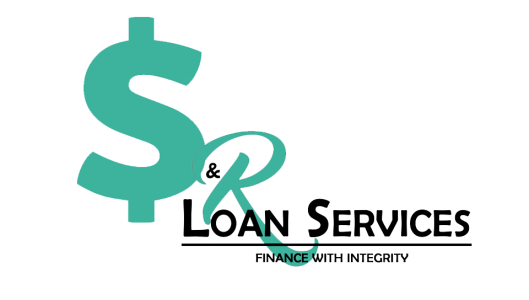 S & R Loan Services